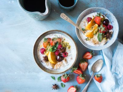 dietary-nutrition-rd-fruit-bowls-coastal-sports-and-wellness-bedford-halifax