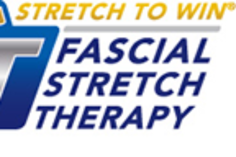 Fascial Stretch Therapy – FST