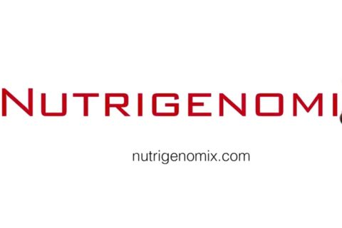 Nutrigenomix