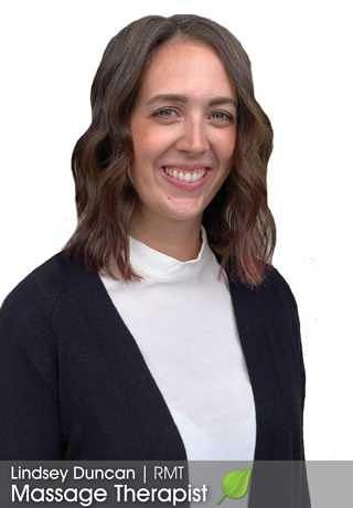 Lindsey Duncan