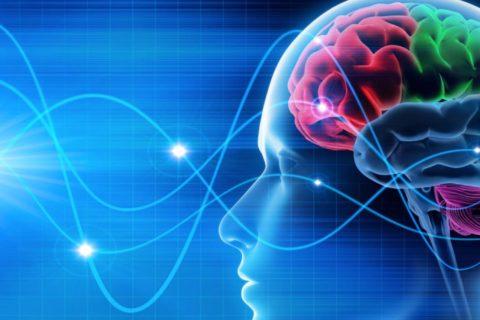 Transcutaneous Vagus Nerve Stimulation (tVNS)